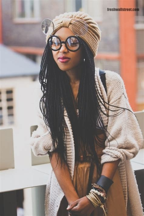 african american hipster hairstyles 111 best danielle does hipster images on pinterest black