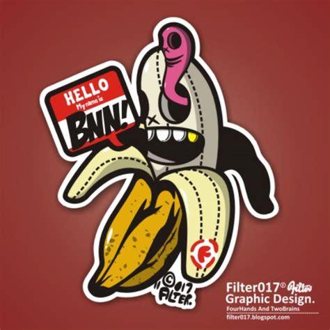 design a logo sticker custom sticker design 25 irresistible eye candies uprinting