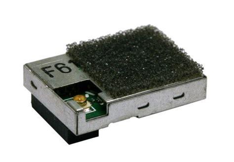 Nintendo Ds Lite Wifi by Nintendo Ds Ds Lite Wifi Board Wifi Platine Konsolenkost