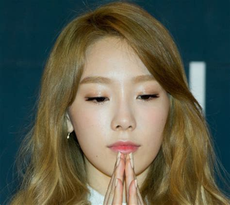 membuat alis seperti artis korea alis lurus tipis jadi tren di korea dipopulerkan after