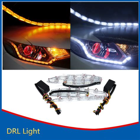 led light strips for sale ᐊ2pcs led sale 169 light waterproof