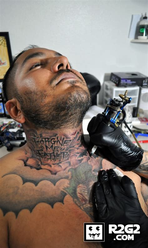 tattoo session mp3 kevin gates best images collections hd for gadget windows mac android