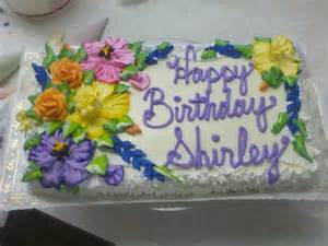 happy birthday shirley happy birthday shirley happy birthday shirley quot a place