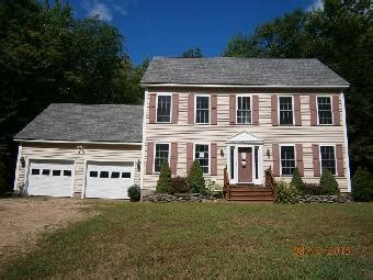 33 way nottingham nh 03290 foreclosed home