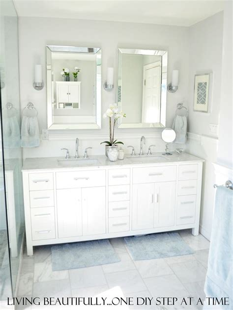 costco vanity bathroom costco vanity dream home pinterest