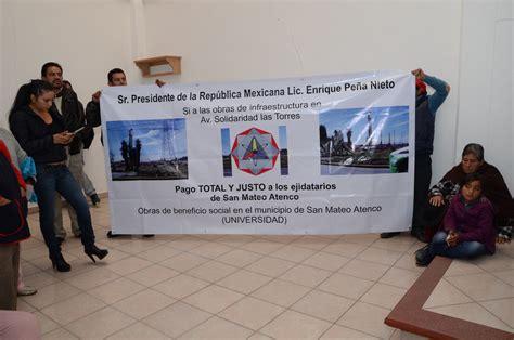 indemnizacion en mexico 2016 6ap67heypapiclub indemnizacion en mexico 2016 indemnizacion en mexico 2016