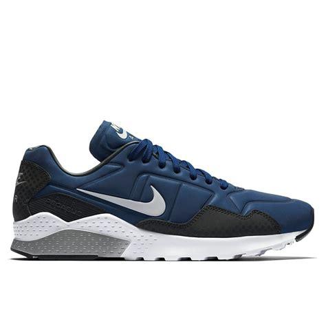 Sepatu Nike Vegasus Azr nike air pegasus 92 blue black