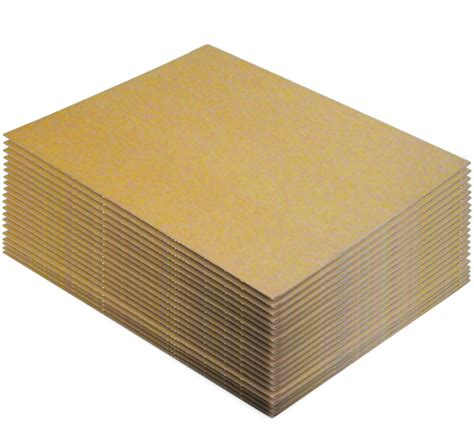 how to buy sheets corrugated cardboard sheets corrugated sheeting