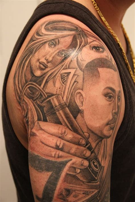 mister cartoon tattoo book 82 best images about mr cartoon tattoos arte on