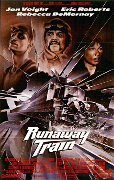 film enigma cda runaway train soundtrack details soundtrackcollector com