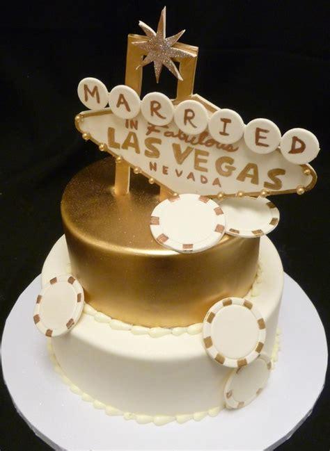 Wedding Cake Las Vegas by Las Vegas Custom Cakes Wedding Cake Las Vegas Nv