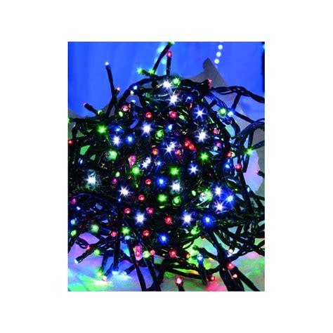 illuminazione di natale di natale da esterno giocoplast a led multicolore