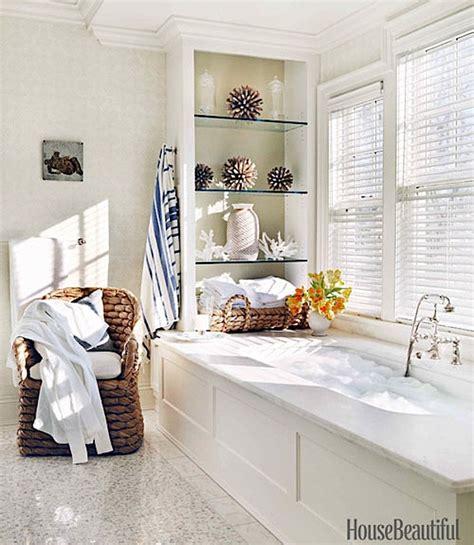 ralph lauren bathroom ideas house beautiful perfect color combinations in