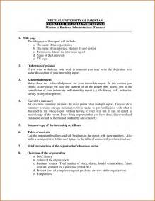 Business Letter Essay business report example writing a proper essay how to write a essay