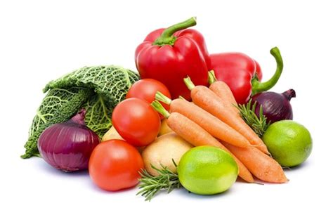 vegetables 3 times a day starchy vegetables vs non starchy vegetables md health