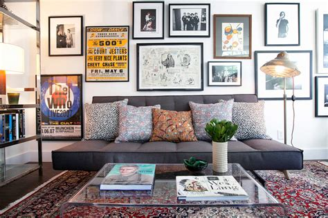 5 outdated home decor trends that are coming again in 2018 5 outdated home decor trends that are coming again in 2018