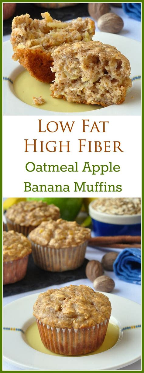 healthy fats to add to oatmeal 40 best muffins by rock recipes images on