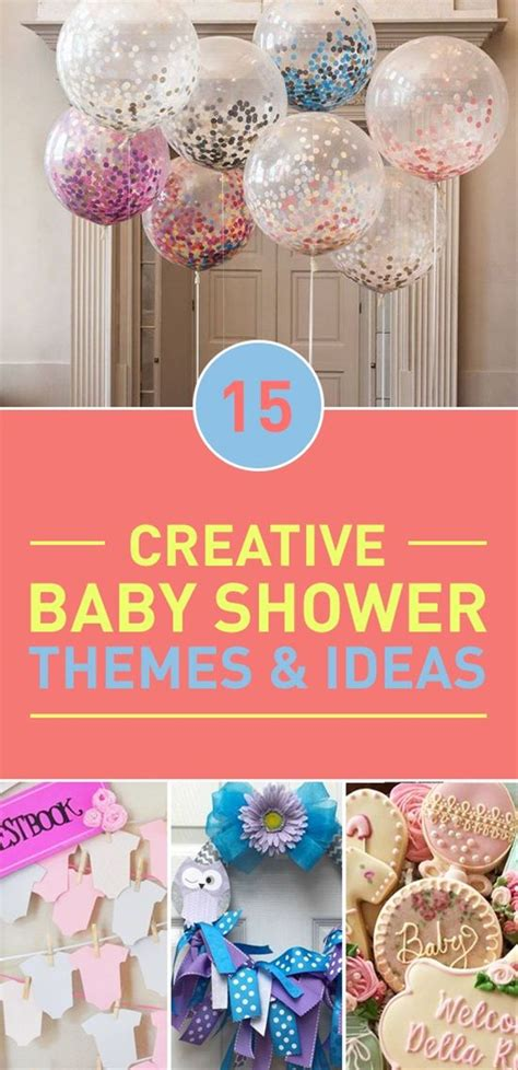 What Month Should You A Baby Shower by 25 Best Ideas About Baby Shower On