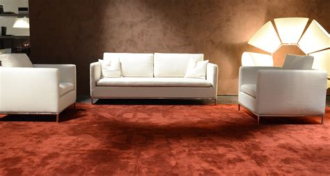 istanbul sofa istanbul sofa the sofa hotel istanbul booking reservation