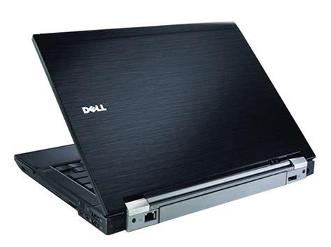 Laptop Dell E5500 dell latitude e5500 speed 2 8ghz ram 2gb laptop notebook