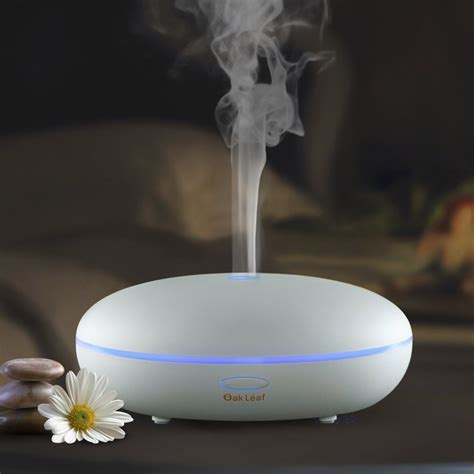 essential oil diffuser amazon amazon deal essential oil diffuser