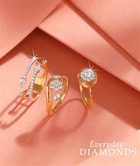 everyday diamonds fine diamond jewellery  create