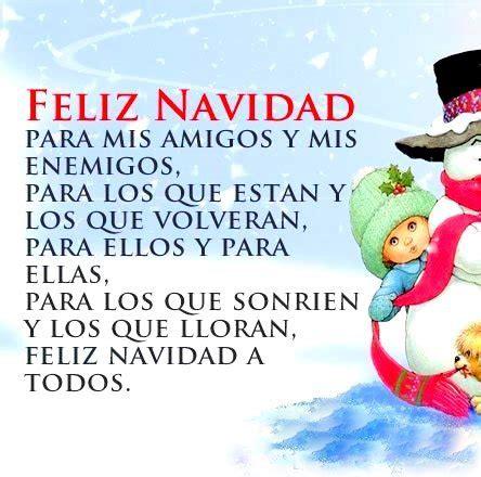 lindos mensajes de navidad apexwallpapers com lindos mensajes de feliz navidad para amigos imagenes de