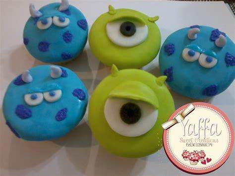 decoracion con fondant cupcake de chocovainilla con decoracion en fondant yaffa