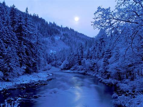 frozen river wallpaper 1024x768 frozen river backgrounds by jess myrick