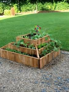 Skid Planter by Things To Make Out Of Pallets Pallet Wood Projects