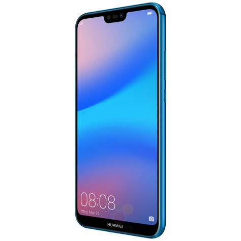 Huawei P20 huawei p20 p20 pro e p20 lite quasi ufficiali diffuse