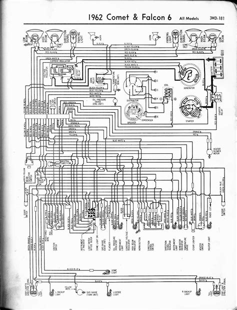 ef falcon wiring diagram stereo efcaviation