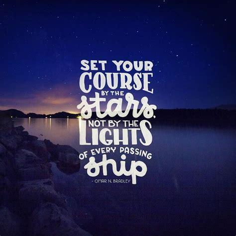 images  inspiration motivation  pinterest einstein quotes motivation
