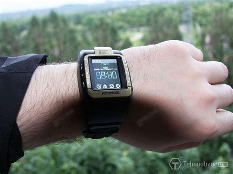 часы телефон обзор самых дешевых моделей