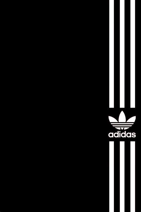 adidas stripes wallpaper adidas stripes wallpaper