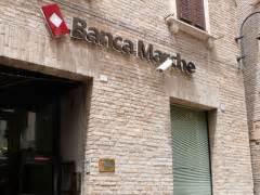 banca delle marche ancona ancona notizie 14 07 2017 anconanotizie it quotidiano
