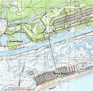 carolina coastal reserve national estuarine research
