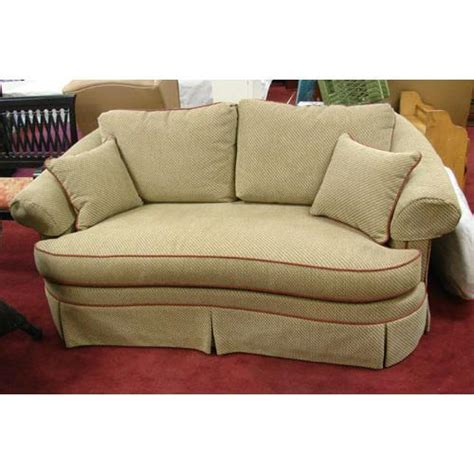 durable couch fabric ethan allen tweed sofa durable fabric