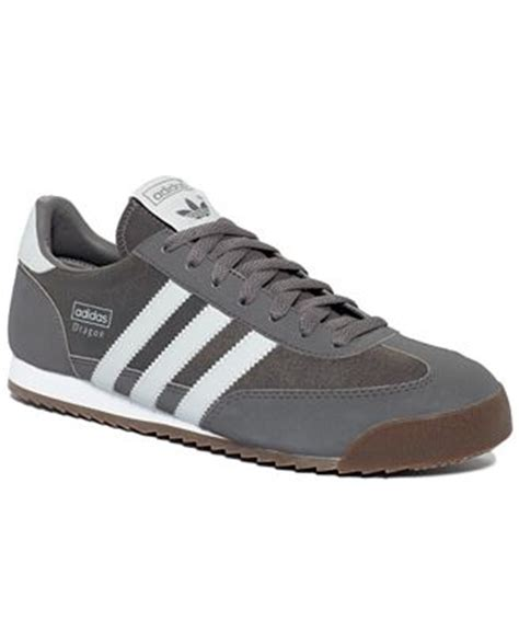 adidas shoes adidas originals sneakers from finish line shoes macy s