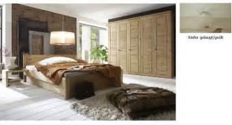 Schlafzimmer Landhausstil Massiv Massivholz Schlafzimmer Landhausstil Guldborg Kiefer