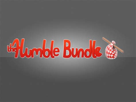 humble bundle square enix humble bundle not available for purchase with