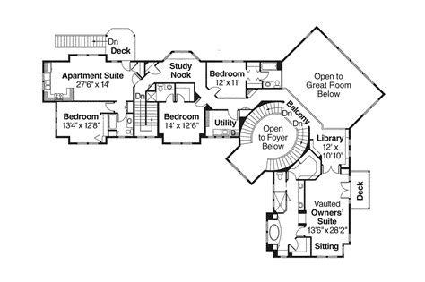 The Log Home Floor Plan Blogcollection Of Log Home Plans | 1800 sq ft efficientr style log home log design coast