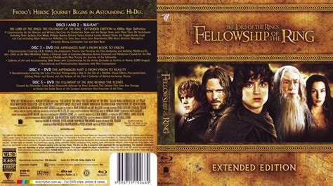 the lord of the rings trilogy extended edition on blu ray the lord of the rings trilogy the extended edition 1