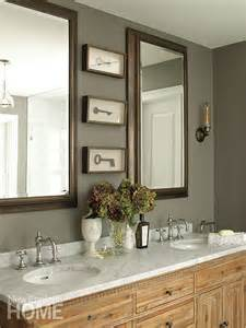 bathroom colours ideas interior design ideas home bunch interior design ideas