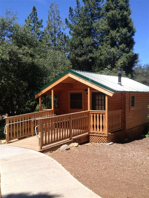 small modular cottages one is also handicap approved so small prefab log cabins yukon ada commercial log cabin