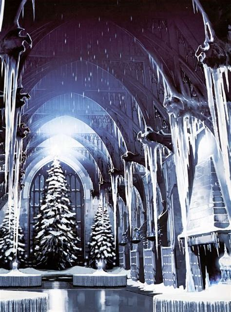 yule ball harry potter page screen i loved great