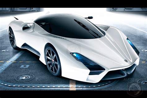 Fastest Lamborghini In The World 2014 Top 5 Fastest Car In The World Mech4study