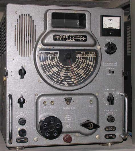 Kas Rem 250 elektronika lt peržiūrėti temą parduodama r 250