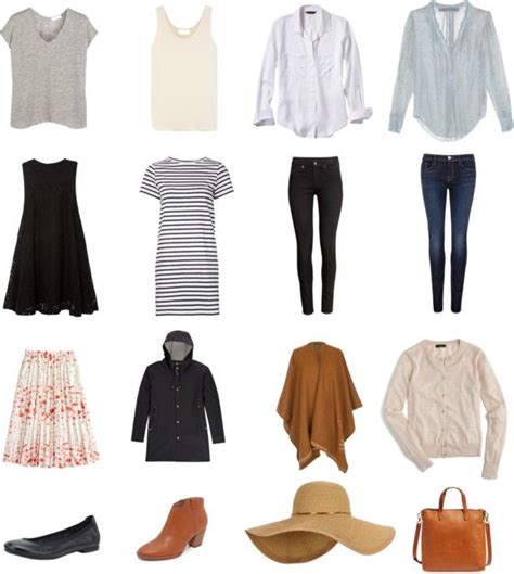 italy packing list cheap vintage