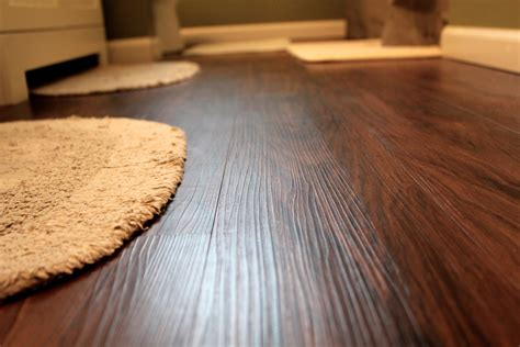 characteristic of allure vinyl plank flooring agsaustin org